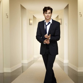 White Collar wallpapers widescreen