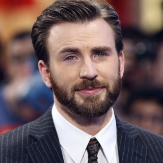 Chris Evans download wallpapers