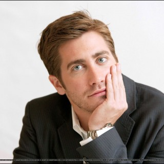 Jake Gyllenhaal high resolution wallpapers