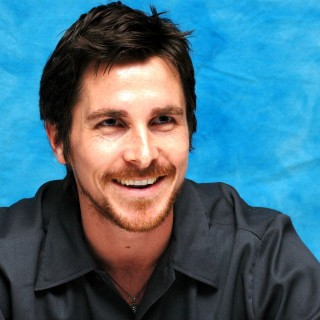 Christian Bale download wallpapers