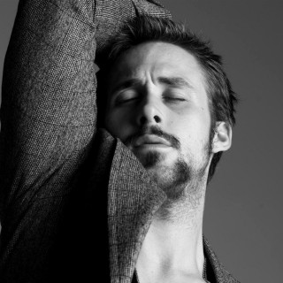 Ryan Gosling hd