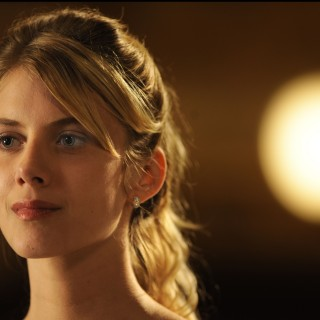 Melanie Laurent high quality wallpapers