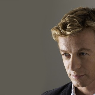 The Mentalist new