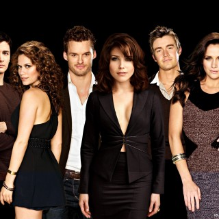 One Tree Hill pictures