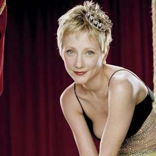 Anne Heche high definition wallpapers