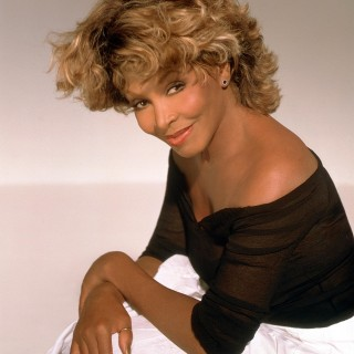 Tina Turner wallpapers desktop