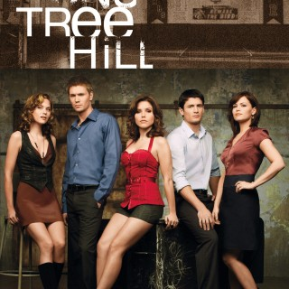 One Tree Hill wallpapers widescreen