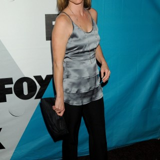 Kelli Williams wallpapers
