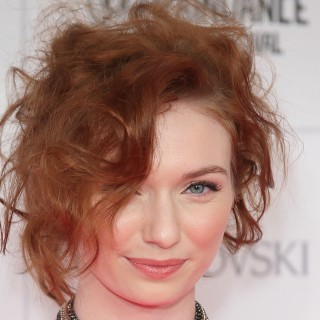 Eleanor Tomlinson wallpapers widescreen