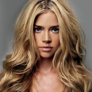 Denise Richards wallpapers widescreen