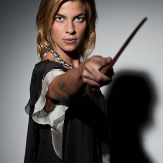 Natalia Tena wallpapers desktop