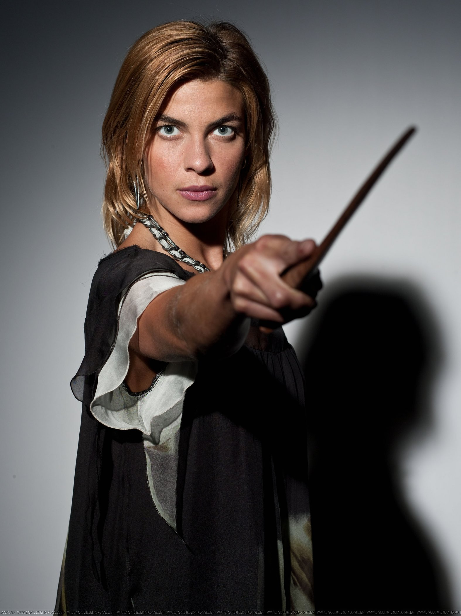17 Best images about Natalia Tena on Pinterest | Remus ...