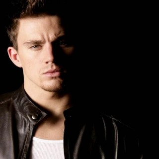 Channing Tatum download wallpapers