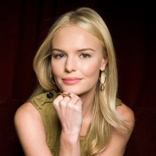Kate Bosworth new