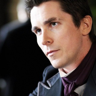 Christian Bale hd wallpapers