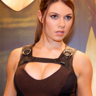 Alison Carroll high definition wallpapers