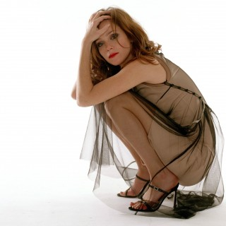 Anna Friel high quality wallpapers