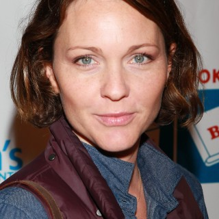 Kelli Williams high resolution wallpapers