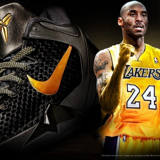 Kobe Bryant download wallpapers