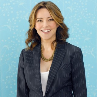 Christa Miller wallpapers desktop