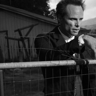 Justified wallpapers widescreen