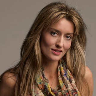 Natascha Mcelhone hd wallpapers