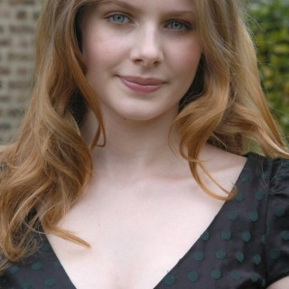 Rachel Hurd-Wood wallpapers widescreen