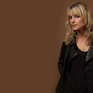 Melanie Laurent wallpapers widescreen
