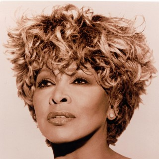 Tina Turner wallpapers