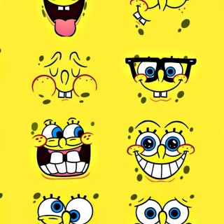 Spongebob Squarepants download wallpapers