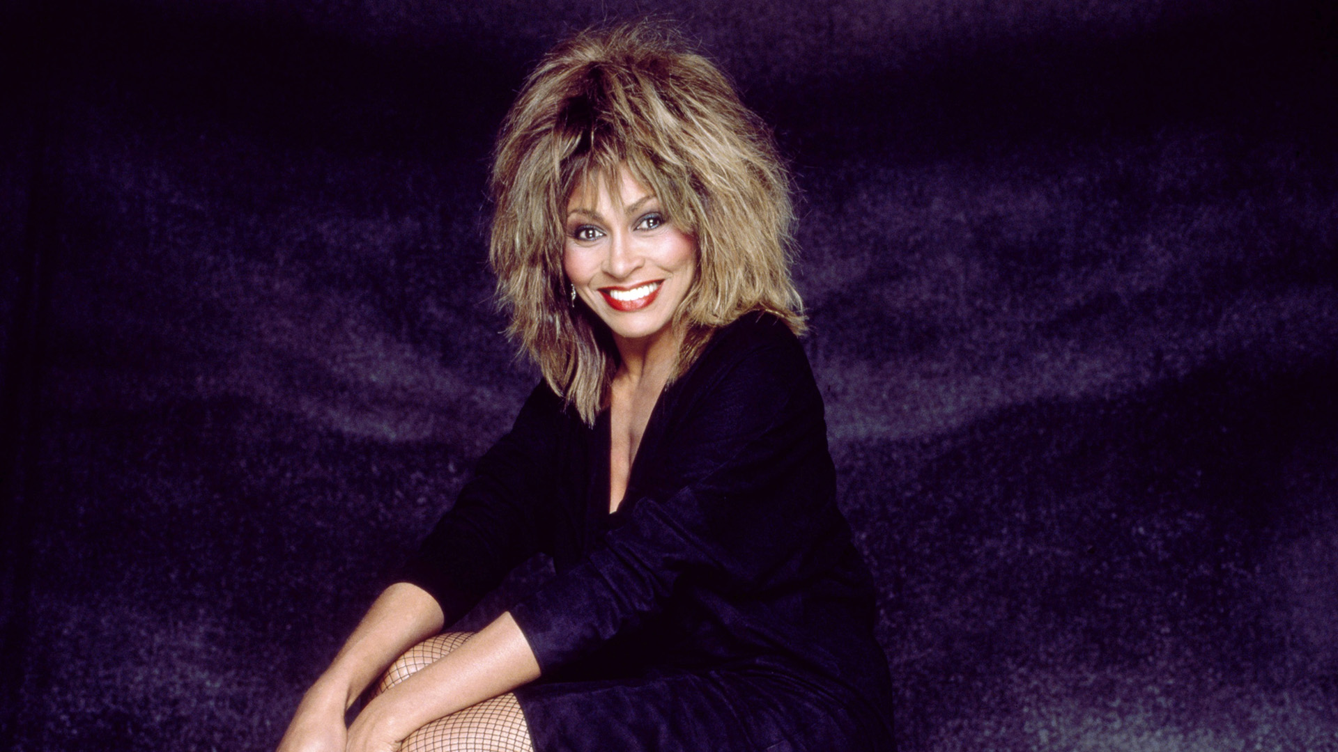 Tina Turner HD Wallpapers
