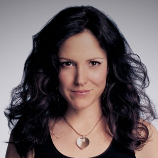Mary Louise Parker images