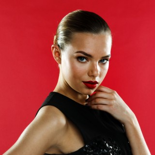 Indiana Evans wallpapers widescreen