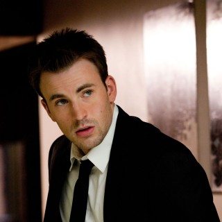 Chris Evans high definition wallpapers