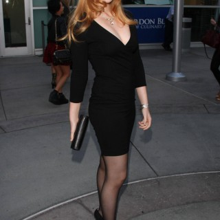 Molly C Quinn wallpapers