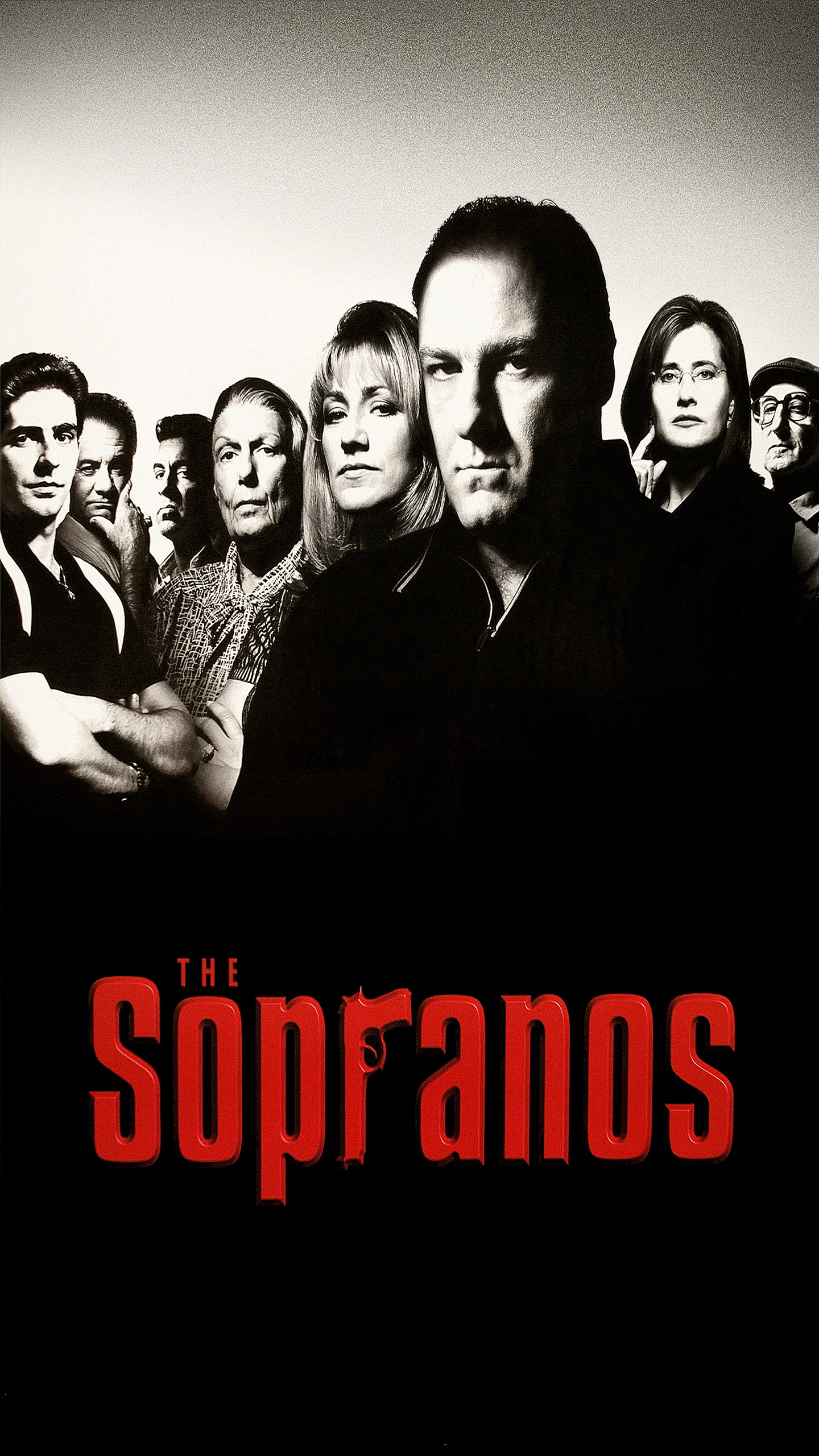 The sopranos hd wallpapers for desktop download - Sopranos wallpaper ...