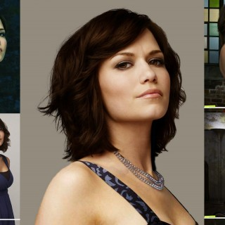 One Tree Hill high quality wallpapers