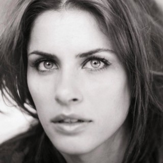 Amanda Peet high quality wallpapers