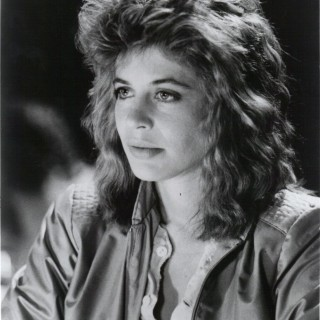 Linda Hamilton high definition wallpapers