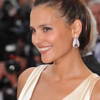 Virginie Ledoyen high definition wallpapers