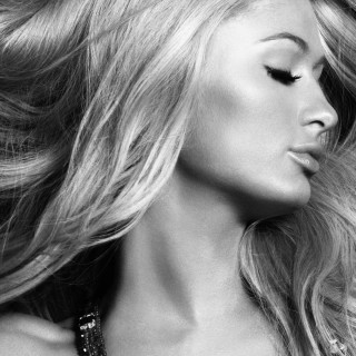 Paris Hilton high definition wallpapers