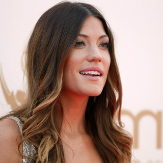 Jennifer Carpenter pics
