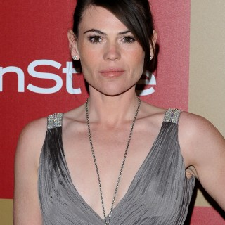 Clea Duvall pictures