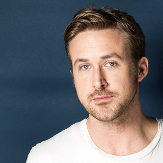 Ryan Gosling download wallpapers