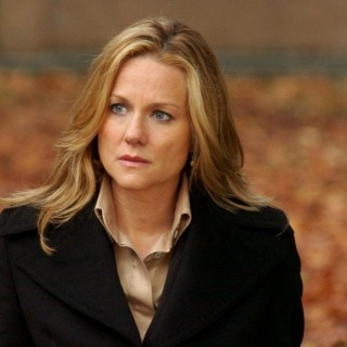 Laura Linney high resolution wallpapers