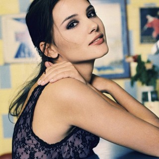 Virginie Ledoyen wallpapers desktop