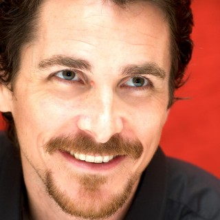 Christian Bale wallpapers desktop