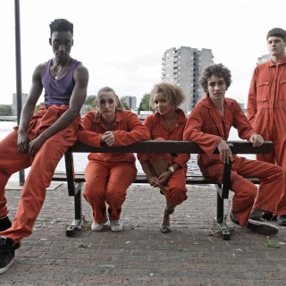 Misfits high resolution wallpapers