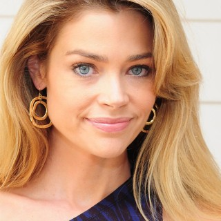 Denise Richards new