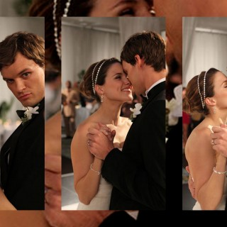 One Tree Hill download wallpapers